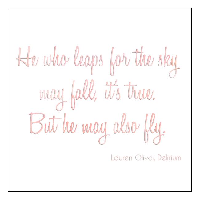 Lauren-Oliver---Delirium---Small
